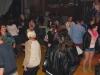 riedersdorf-huettenfest-45