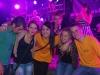 st_johann_in_engstetten_zeltfest-107