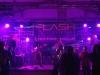st_johann_in_engstetten_zeltfest-109