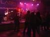 st_johann_in_engstetten_zeltfest-2