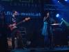 st_johann_in_engstetten_zeltfest-45