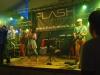 st_johann_in_engstetten_zeltfest-75