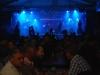 st_johann_in_engstetten_zeltfest-77