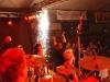 st_johann_in_engstetten_zeltfest-99