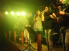 steinbach-muehlstadelfest-24