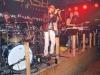steinbach-muehlstadelfest-3