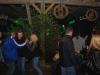 steinbach-muehlstadelfest-53