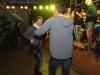 steinbach-muehlstadelfest-70