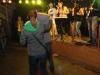 steinbach-muehlstadelfest-71