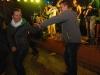 steinbach-muehlstadelfest-72