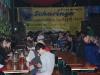 tarsdorf-hallenfest-1