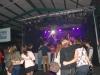 tarsdorf-hallenfest-105