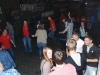 tarsdorf-hallenfest-114