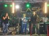 tarsdorf-hallenfest-12