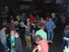 tarsdorf-hallenfest-129