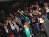tarsdorf-hallenfest-136