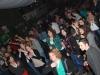 tarsdorf-hallenfest-137