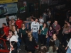 tarsdorf-hallenfest-139