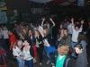 tarsdorf-hallenfest-140