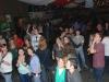 tarsdorf-hallenfest-142