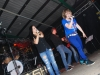 tarsdorf-hallenfest-147