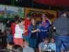 tarsdorf-hallenfest-20