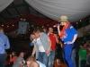 tarsdorf-hallenfest-23