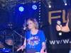 tarsdorf-hallenfest-26