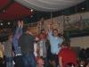 tarsdorf-hallenfest-28