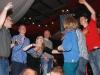 tarsdorf-hallenfest-29