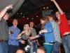 tarsdorf-hallenfest-30