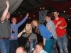 tarsdorf-hallenfest-31