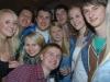 tarsdorf-hallenfest-37