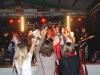 tarsdorf-hallenfest-47