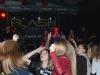 tarsdorf-hallenfest-54