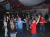 tarsdorf-hallenfest-57