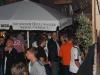 tarsdorf-hallenfest-74