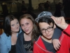 tarsdorf-hallenfest-80