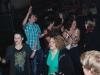 tarsdorf-hallenfest-84