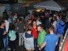tarsdorf-hallenfest-86