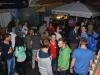 tarsdorf-hallenfest-87