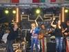 tarsdorf-hallenfest-9