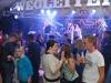 wegleiten-zeltfest-106