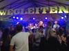 wegleiten-zeltfest-116
