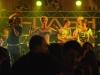 wegleiten-zeltfest-34