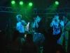 wegleiten-zeltfest-63
