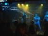 wegleiten-zeltfest-81
