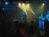 wegleiten-zeltfest-82