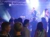 wegleiten-zeltfest-88