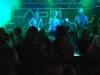 wegleiten-zeltfest-98